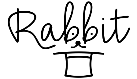 Rabbit | BoysGirls e Moda Feminina