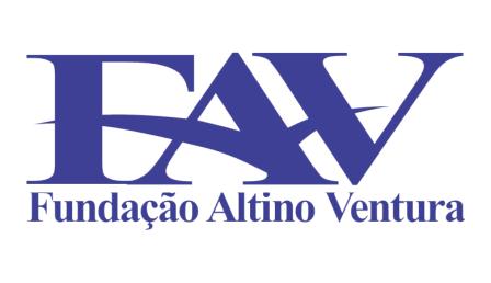 Fundação Altino Ventura