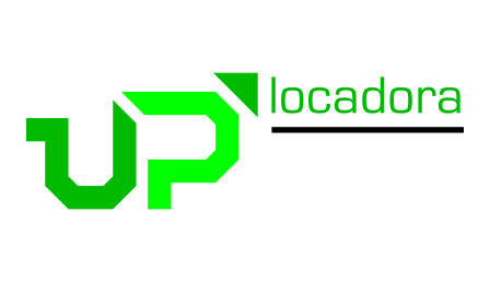 UP Locadora