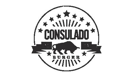 Consulado Burger