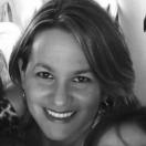 Carla Leão | Jornalista