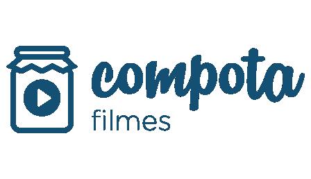 Compota Filmes